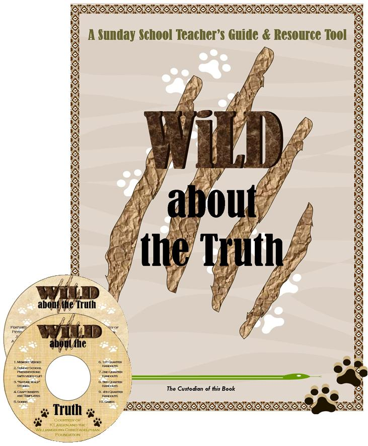 Wild